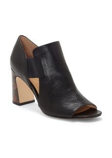 CC Corso Como® Maybel Sandal (Women)