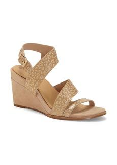 CC Corso Como® Nashila Wedge Sandal (Women)