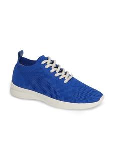 CC Corso Como® Randee Sneaker (Women)