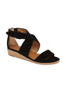 CC Corso Como® Rasque Sandal (Women)