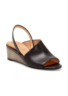 CC Corso Como® Ritah Slingback Sandal (Women)