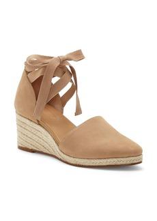 CC Corso Como® Romley Wedge Sandal (Women)