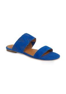 CC Corso Como Vickee Double Band Sandal (Women)