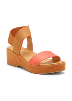 CC Corso Como® Wendolyn Platform Sandal (Women)