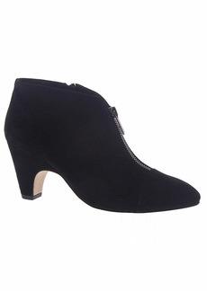 CC Corso Como Women's Bailie Boot   Medium US