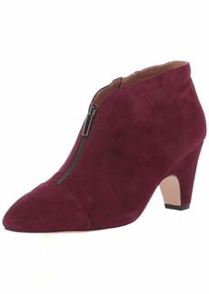 CC Corso Como Women's Bailie Ankle Boot   M US