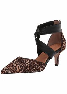 CC Corso Como womens Dahlea2 High Heel Pump   US