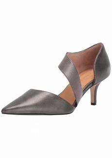 CC Corso Como Women's Denice HIGH Heel Pump   M US