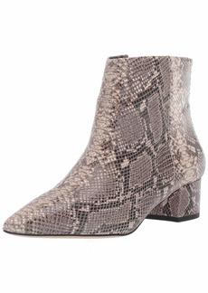 CC Corso Como Women's Freen Boot   Medium US