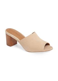Corso Como Calais Slide Sandal (Women)