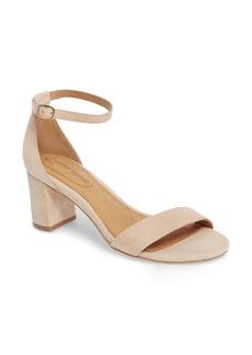 Corso Como Caress Sandal (Women)