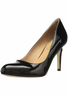 Corso Como CC Women's DEL HIGH Heel Pump