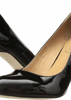 Corso Como CC Women's DEL HIGH Heel Pump   M US