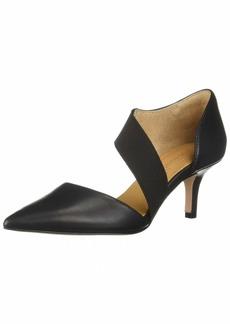Corso Como CC Women's Denice HIGH Heel Pump   M US