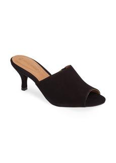 Corso Como Coral Slide Sandal (Women)