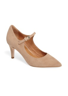 Corso Como Coy Pointy Toe Pump (Women)