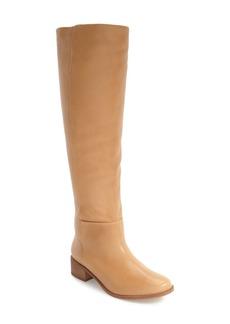 Corso Como Garrison Knee High Boot (Women)