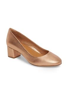 CC Corso Como Gwynn Block Heel Pump (Women)