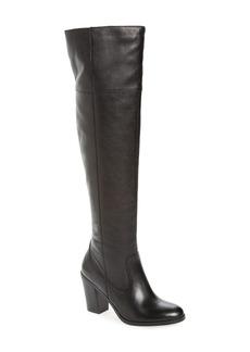 Corso Como Harrison Over the Knee Boot (Women)