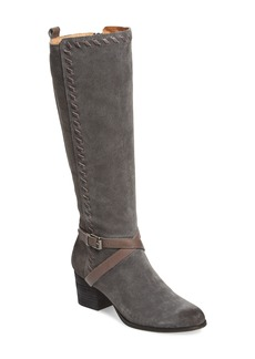Corso Como Hoffman Knee High Boot (Women)