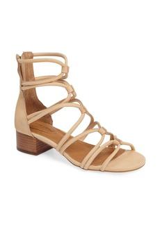 Corso Como Jenkins Block Heel Sandal (Women)