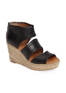 Corso Como Joyce Wedge Sandal (Women)