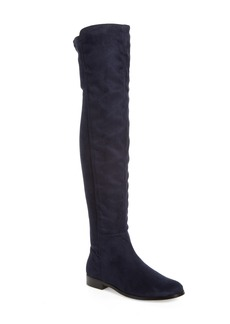 Corso Como Landow Over the Knee Boot (Women)