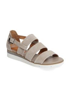 Corso Como Marisol Low Wedge Sandal (Women)