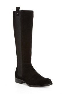 Corso Como Randa Tall Boot (Women)