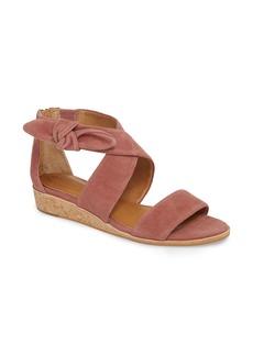 Corso Como Rasque Sandal (Women)