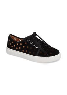 Corso Como Rasta Perforated Sneaker (Women)