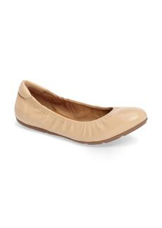 Corso Como Saturday Ballet Flat (Women)