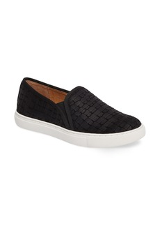 Corso Como Skipper Slip-On Sneaker (Women)