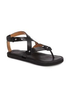 Corso Como Spa Sandal (Women)