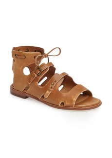 Corso Como Tiki Flat Sandal (Women)
