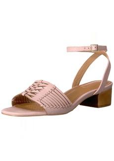 Corso Como Women's Bahamas Huarache Sandal  7 US/
