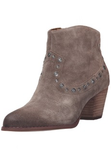 Corso Como Women's Berkshire Ankle Bootie  8 M US