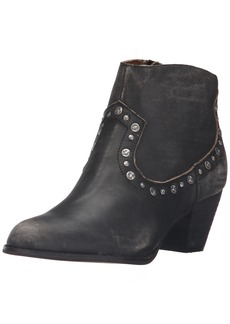 Corso Como Women's Berkshire Ankle Bootie   US/ M US