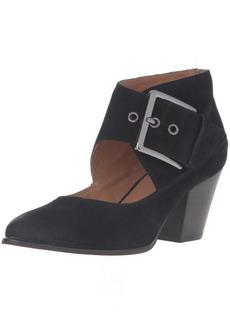 Corso Como Women's Bernadette Ankle Bootie  9.5 M US