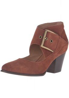 Corso Como Women's Bernadette Ankle Bootie   M US