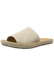 Corso Como Women's Besti Slide Sandal