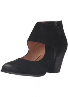 Corso Como Women's Bonsai Ankle Bootie   M US