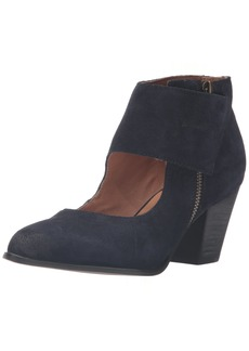 Corso Como Women's Bonsai Boot