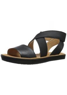 Corso Como Women's Brune Flat Sandal