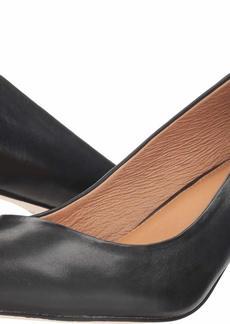Corso Como CC Women's LINNDEN HIGH Heel Pump  9.5 Medium US
