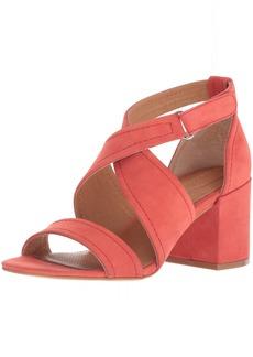 CC CORSO COMO Women's Nattie Heeled Sandal   Medium US