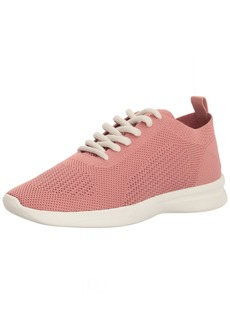 Corso Como Women's CC-Randee Sneaker  11 Medium US