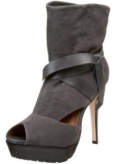 Corso Como Women's Christian Ankle Boot M US