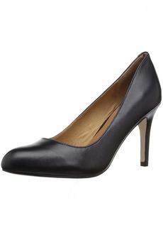 Corso Como CC Women's Del High Heel Pump  W  W US