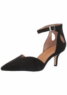 Corso Como Women's Devorah Shoe   M US